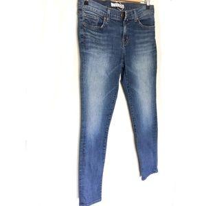 J Brand Skinny Jeans Size 29